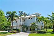 383 Firehouse Ln, Longboat Key, FL 34228