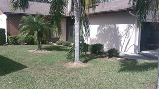 414 Curry St #74, North Venice, FL 34275