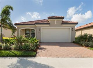 10389 Crooked Creek Dr, Venice, FL 34293