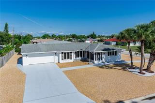 501 Glen Oak Rd, Venice, FL 34293