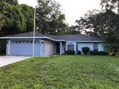 4016 Bula Ln, North Port, FL 34287