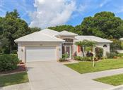 530 Waterwood Ln, Venice, FL 34293