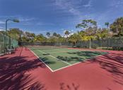 Tennis - Single Family Home for sale at 743 Eagle Point Dr, Venice, FL 34285 - MLS Number is N6101092