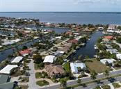 Single Family Home for sale at 1980 W Marion Ave, Punta Gorda, FL 33950 - MLS Number is N6104995